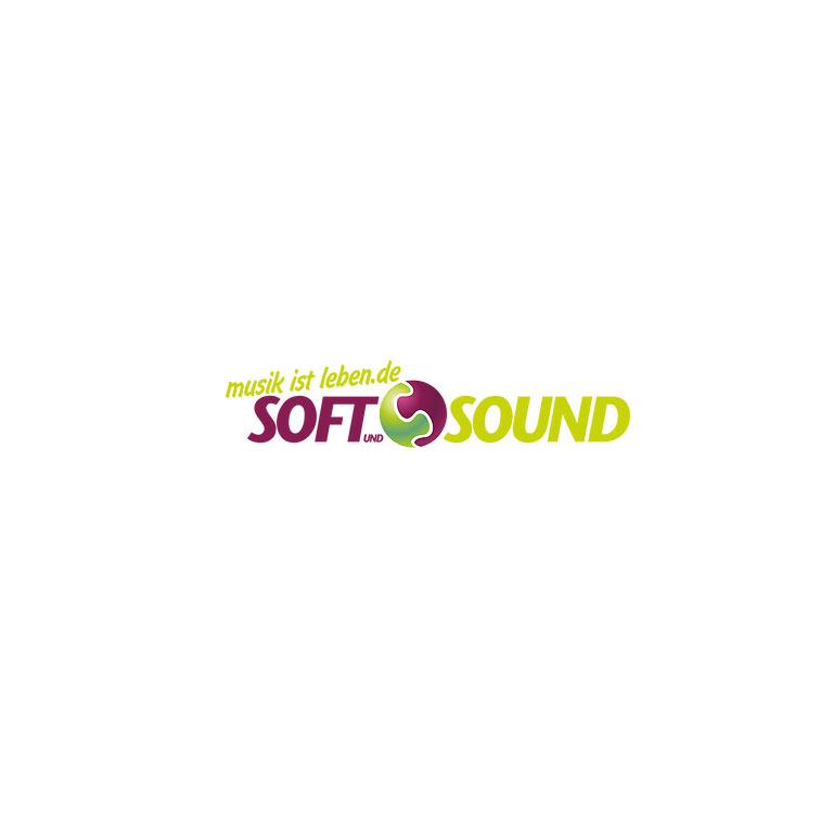 Soft & Sound